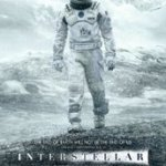 Interstellar – Movie entertaining but unanswered questions