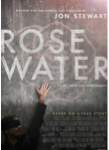 Rosewater – movie based on true story but not that well told