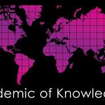 Epidemic of Knowledge – Film documentary by Olley Edwards explores reality of autism diagnosis for females
