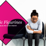 Plastic Figurines – a play about siblings and autism – w/video