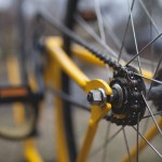 Cycling event helps raise autism awareness