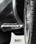 Furious 7 – Must see again movie with beautiful ending