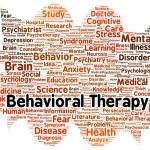 Applied Behavioural Analysis – First hand accounts