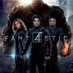 Fantastic Four: Original is better, None of it made sense