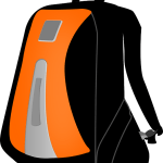 School Bag Safety -– What to Consider