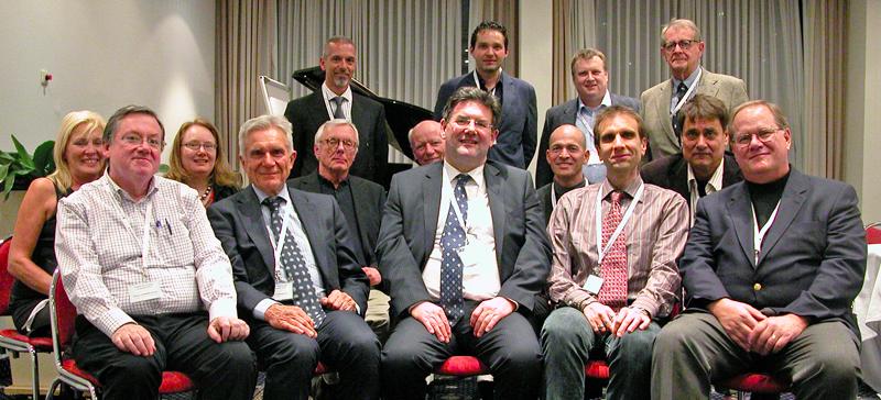 gcmaf immunology conference