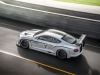 bentley-continental-gt3-concept_03
