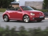 new-beetle-cabriolet_01