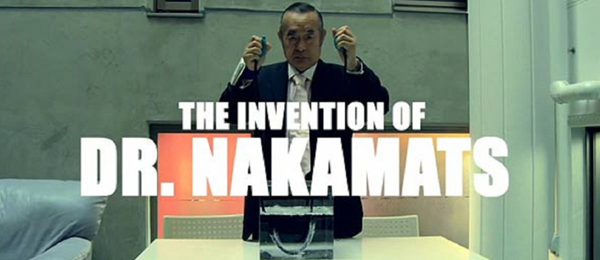 the-invention-of-dr-nakamats-original