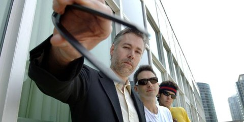 article_Adam_Yauch