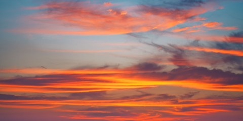 Rio-Bango-Costa-Rica-Sunset-5-43pm