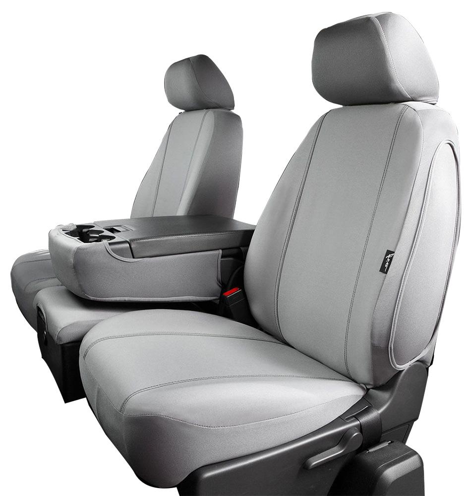 Fullsize Of Car Seat Protector