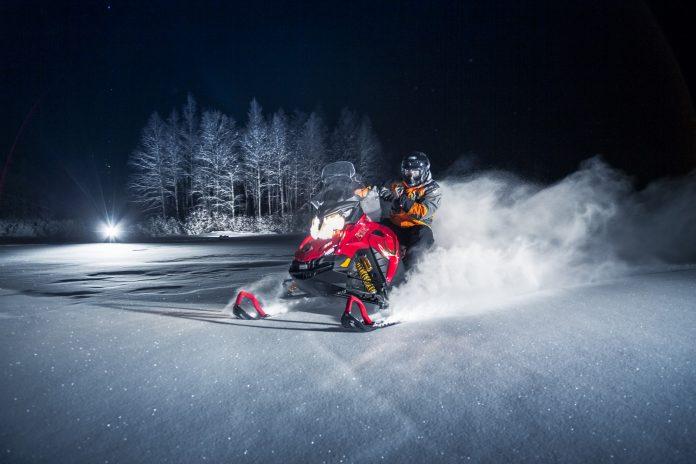 pure-mclaren-arctic-experience-4