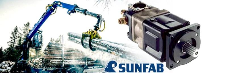 sunfab autocom