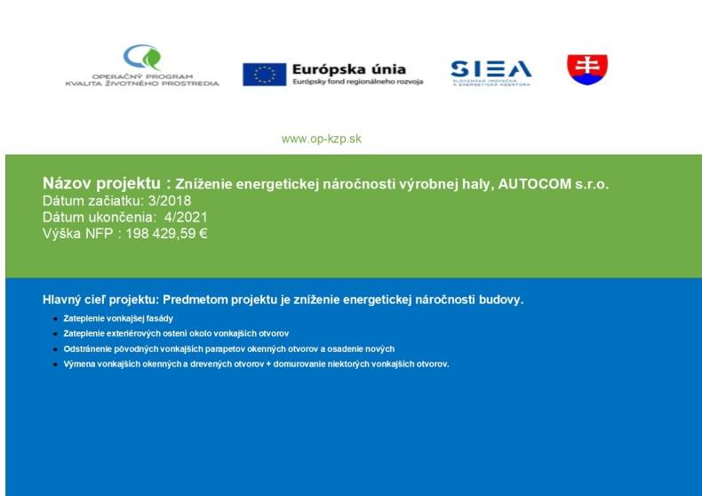 info A3 Publicita