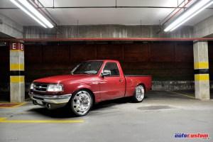 ranger_roda_caminhao_dub_truck_monster_vinho_1