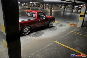 ranger_roda_caminhao_dub_truck_monster_vinho_7
