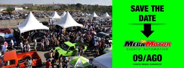 mega-motor-9-agosto-2015-convite