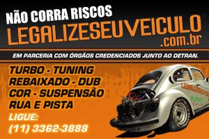 legalize-seu-veiculo-300x200