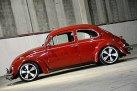 fusca-1977-vermelho-rebaixado-turbo-capa