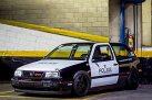 golf-patrulha-frente-jetta-preto-branco-policia-eric