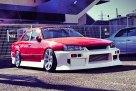 nissan-skyline-er-34-2000-vermelho-drift-turbo-aro-18