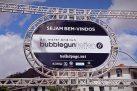BGT 6 - Bubble Gun Treffen 6 em Águas de Lindóia SP