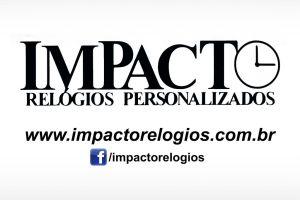 impacto-relogios-personalizados