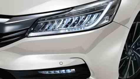 Honda Accord 2016 AE59
