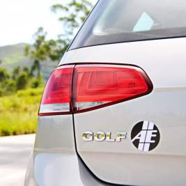 VW Golf MSI 2016 08