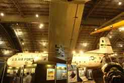 Outra vista do C-124