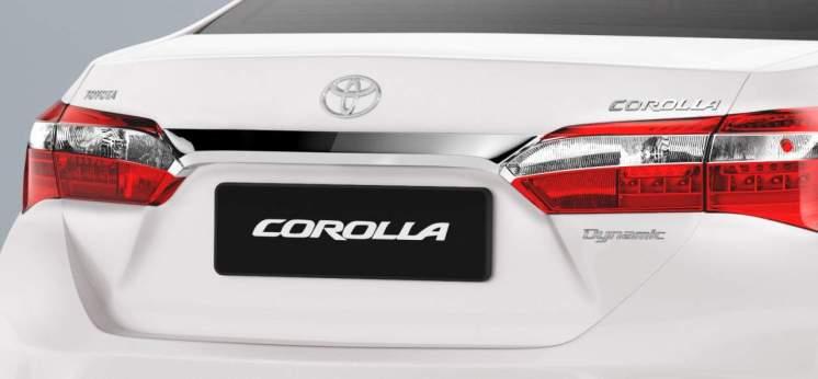 7-corolla-dynamic