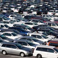 Acheter un véhicule en Europe : faites-vous aider par un mandataire auto !