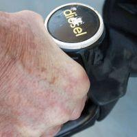 Quels entretiens privilégier sur le moteur d'une voiture diesel ?