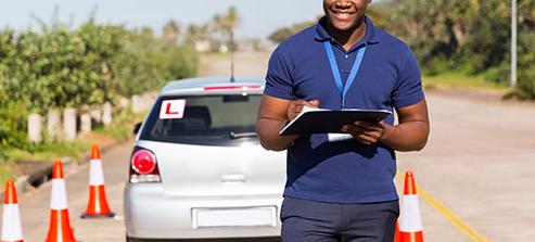 Quels sont les avantages du permis boite automatique ?