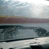 Où faire retirer un  film teinté voiture ?