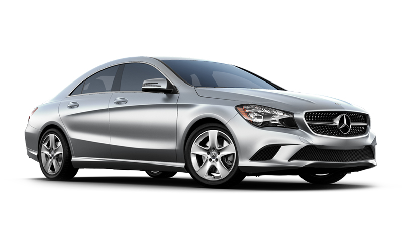 New Releases Of Cars And Bikes In India.html   Autos Weblog