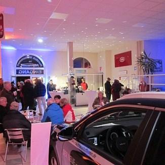 autohaus-hoffmann-kia-halle-lichterfest-2016-5