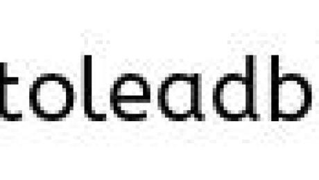 dealership database mining