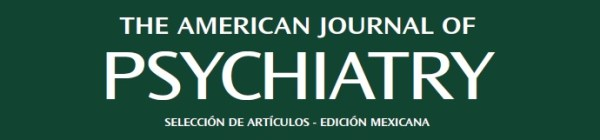 the-america-journal-psychiatry