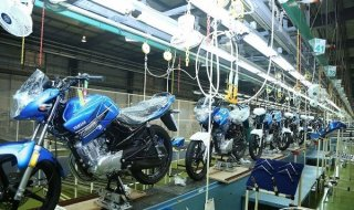 Yamaha-Bikes-in-Pakistan-Launched-2-600x374