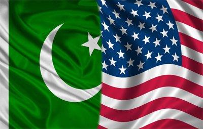 amerika-pakistan