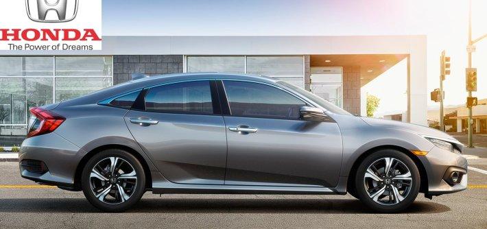 2016-honda-civic-sedan-side2[1]