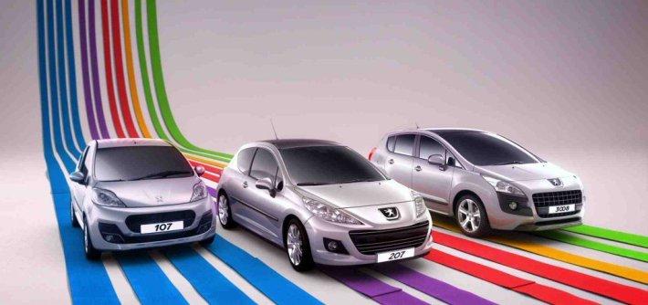 Peugeot-models-1024x576