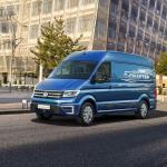 vw-e-crafter-electric-van-2