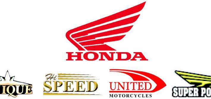 bikes logo