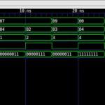 VHDL y software libre