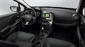 nouvelle renault clio 4 une concurrente pour la zoe. Black Bedroom Furniture Sets. Home Design Ideas