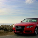 Audi A4 (12)