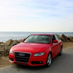 Audi A4 (13)